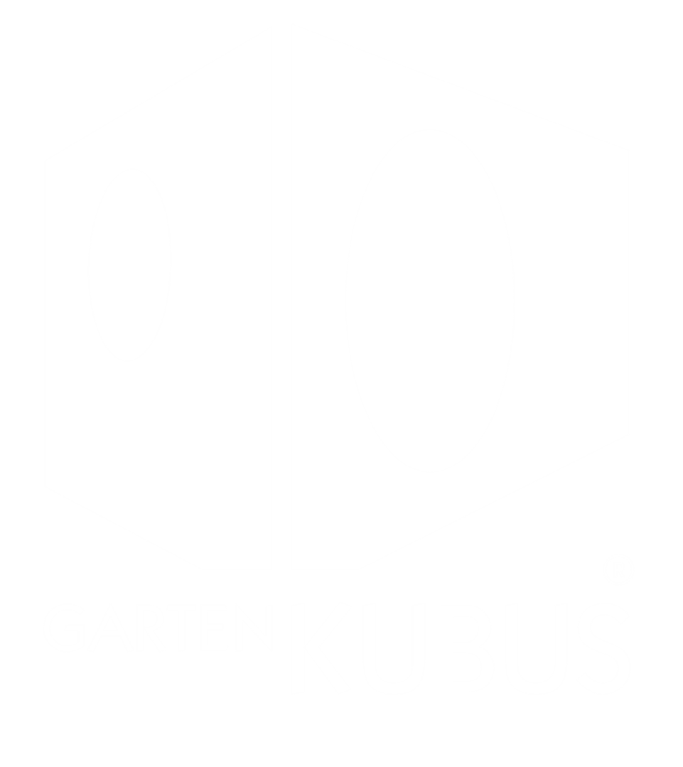 Logo Formschoen