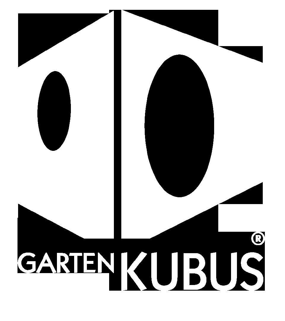 Logo Formschoen - Garten Kubus