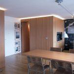 Schreinerei Tischlerei Formschön am Ammersee - Design Küche