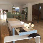Schreinerei Tischlerei Formschön am Ammersee - komplette Einrichtung