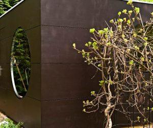 Garten Kobus I Projekt 1