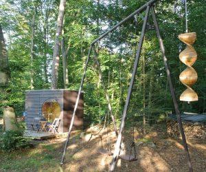 Garten Kobus I Projekt 3