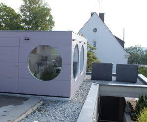 Design Gartenatelier
