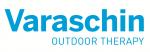 Varaschin Logo