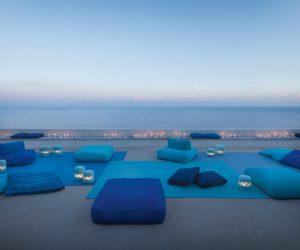 Paola Lenti - Floor Cushions
